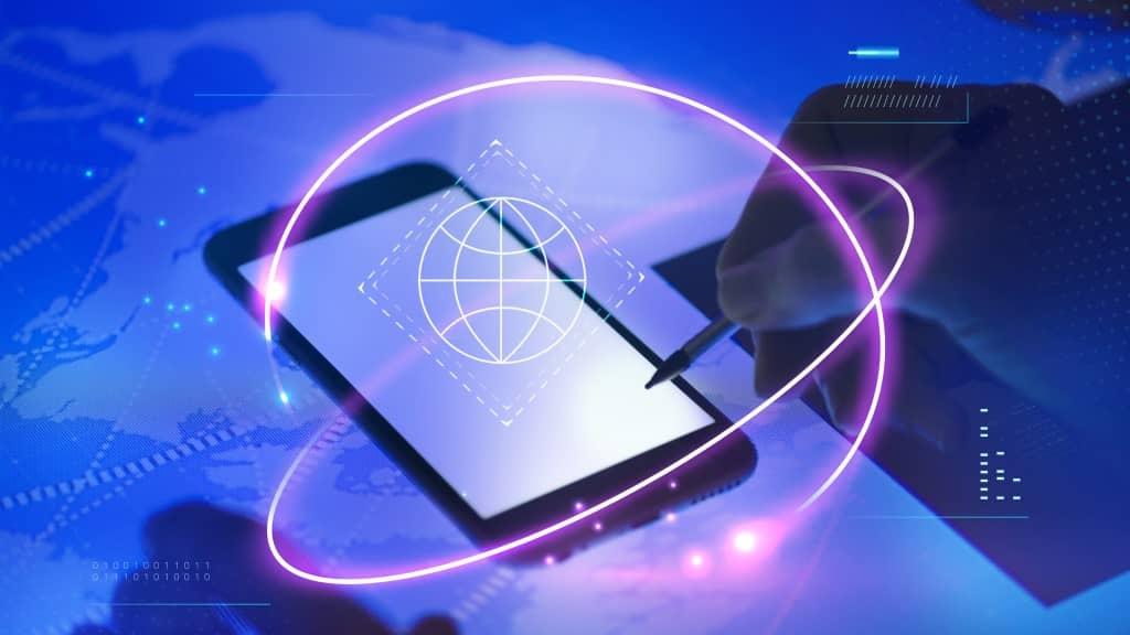Regulamin aplikacji mobilnej